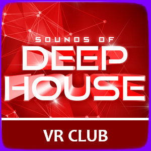 Deep house vr club mail ru for List of deep house music
